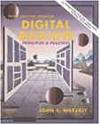 Digital Design: Principles and Practices, Updated Edition (3rd Edition) (Prentice Hall Xilinx Design Series)
