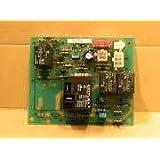 Relay Board - 3106996.022