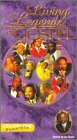 Living Legends of Gospel Video Vol. 1 [VHS]