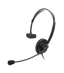 TH100 Professional Telephone Headset