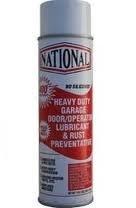 Images for National Heavy Duty Garage Door & Operator Lube