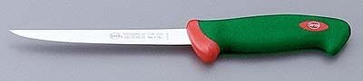 Sanelli 107616 Premana Professional 6.25 Inch Flexable Fillet Knife