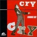 Cry - Johnnie Ray n Four Lads