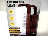daewoo-drl-1023s-rechargeable-emergency-flashlight-led-lantern-220-volt