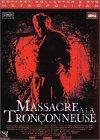 echange, troc Massacre à la tronçonneuse (2003) - Édition Collector 2 DVD