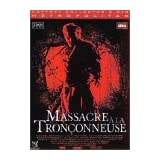 Massacre � la tron�onneuse (2003) - �dition Collector 2 DVDpar Jessica Biel