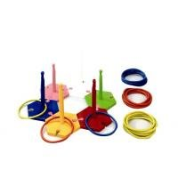 40 joint-type quoits (japan import)