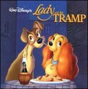 Lady & the Tramp-Classic Soundtrack
