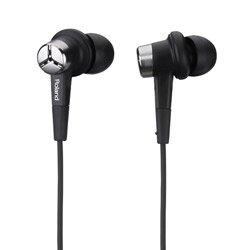 CS-10EM In-Ear Monitors