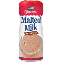 Carnation Malted Milk (13 oz)