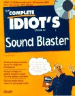 The Complete Idiot's Guide to Sound Blaster (1567616518) by David Haskin