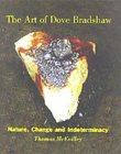 ART OF DOVE BRADSHAW.|THE (0972424016) by McEvilley, Thomas