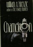 Chameleon (0836261275) by Kienzle, William X.