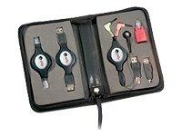 APC Replacement Battery Cartridge #2 - Batterie d'onduleur Acide de plomb 128803