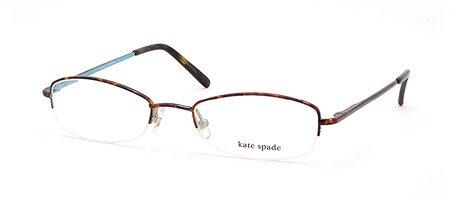 Kate Spade Marcy eyeglasses - Buy Kate Spade Marcy eyeglasses - Purchase Kate Spade Marcy eyeglasses (Kate Spade, Apparel, Departments, Accessories, Women's Accessories)