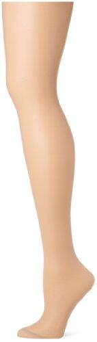 Berkshire Women's Plus-Size Maternity Light Support Pantyhose 5700, Nude, B