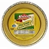 Mishpacha Graham Cracker Pie Crust 170g