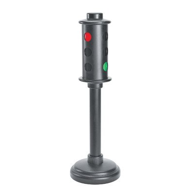 Angeles Active Play Traffic Light - 1