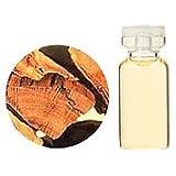 サンダルウッド(白檀)・インド エッセンシャルオイル 生活の木