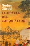 La novela del conquistador/ The Conqueror novel (13-20)