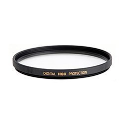 PROMASTER 105mm Digital HGX Protection Filter