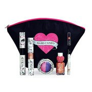 Hard Candy Beauty Gift Set in a Bag