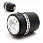 Godox SY8000 Photo Studio Strobe AC Slave Flash lamp for Photography