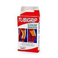 Tubigrip Elasticated Tubular Support Bandage F - 1.0M 1