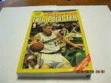 Title: Official NBA Register