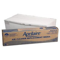 Furnace Filters Store Genuine Aprilaire Filter Type 201 2