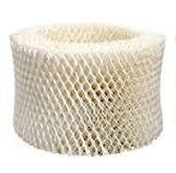 Duracraft D88, DCM-200 Humidifier Filter Replacement by Air Filter Factory (Humidifier Filter D88 compare prices)
