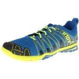 Inov8 Trailroc 245 Trail Running Shoes