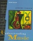 Understanding Music (0130216577) by Yudkin, Jeremy