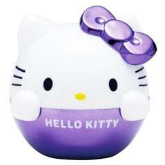 Cheap Hello Kitty Air Freshener (Purple) (B002LU0K3Y)