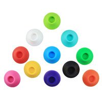 100 Count Wholesale Ego Silicone Sucker Stand Base Holder for Vapor Tanks and Battery Vaporizer Pens Ekiss (Electronic Cigarette Personal Vaporizer Ecig Vape Pen NOT Included) Assorted Colors USA (Vapor Tank Aspire compare prices)