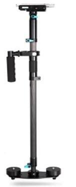 Wondlan MAG201 Magic Multifunctional Dismountable Carbon Fiber Stabilizer аксессуары для видеокамеры wondlan 5d2 ii