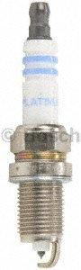 Bosch Single Platinum Fine Wire Spark Plug kawasaki spark plug br6hs part br6hs