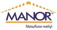 manor-selective-herbicide-not-available-substitute-is-msm-turf-herbicide