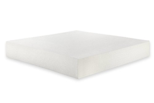 Big Save! Signature Sleep 12-Inch Memory Foam Mattress, Queen