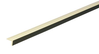 Oven Countertop Gap Guard : ... Oven Gap Guard (B002C04X68) Parts & Accessories Appliances for