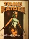 img - for Tomb Raider: The Official Strategy Guide book / textbook / text book