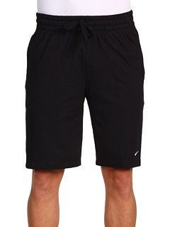 Nike Mens Classic Jersey Medium Shorts - X Large