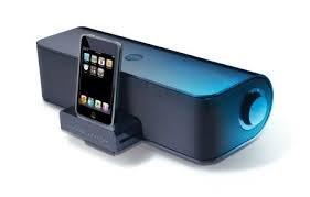 Edifier-IF330-Plus-Portable-Speaker