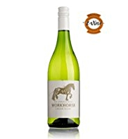 Ken Forrester Workhorse Chenin Blanc 2012 - Case of 6
