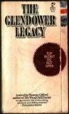 Glendower Legacy (0671826786) by Thomas gifford