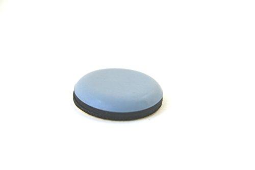 24-x-patin-glisseur-en-teflon-autoadhesif-19-mm-rond-patins-pour-chaises-et-autre-meubles