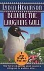 Beware the Laughing Gull (Lucy Wayles Mysteries) (0451195981) by Adamson, Lydia