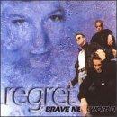 Regret by Brave New World
