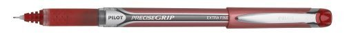 Pilot Precise Grip Extra-Fine Rollerball Pen