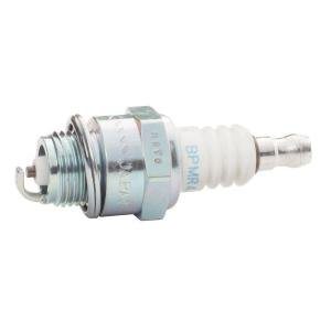Toro Spark Plug 21 Power Clear Snowblowers 38262 (Toro Snow Blower Model compare prices)